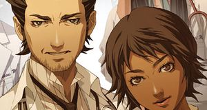 Anmeldelse: Trauma Center: New Blood