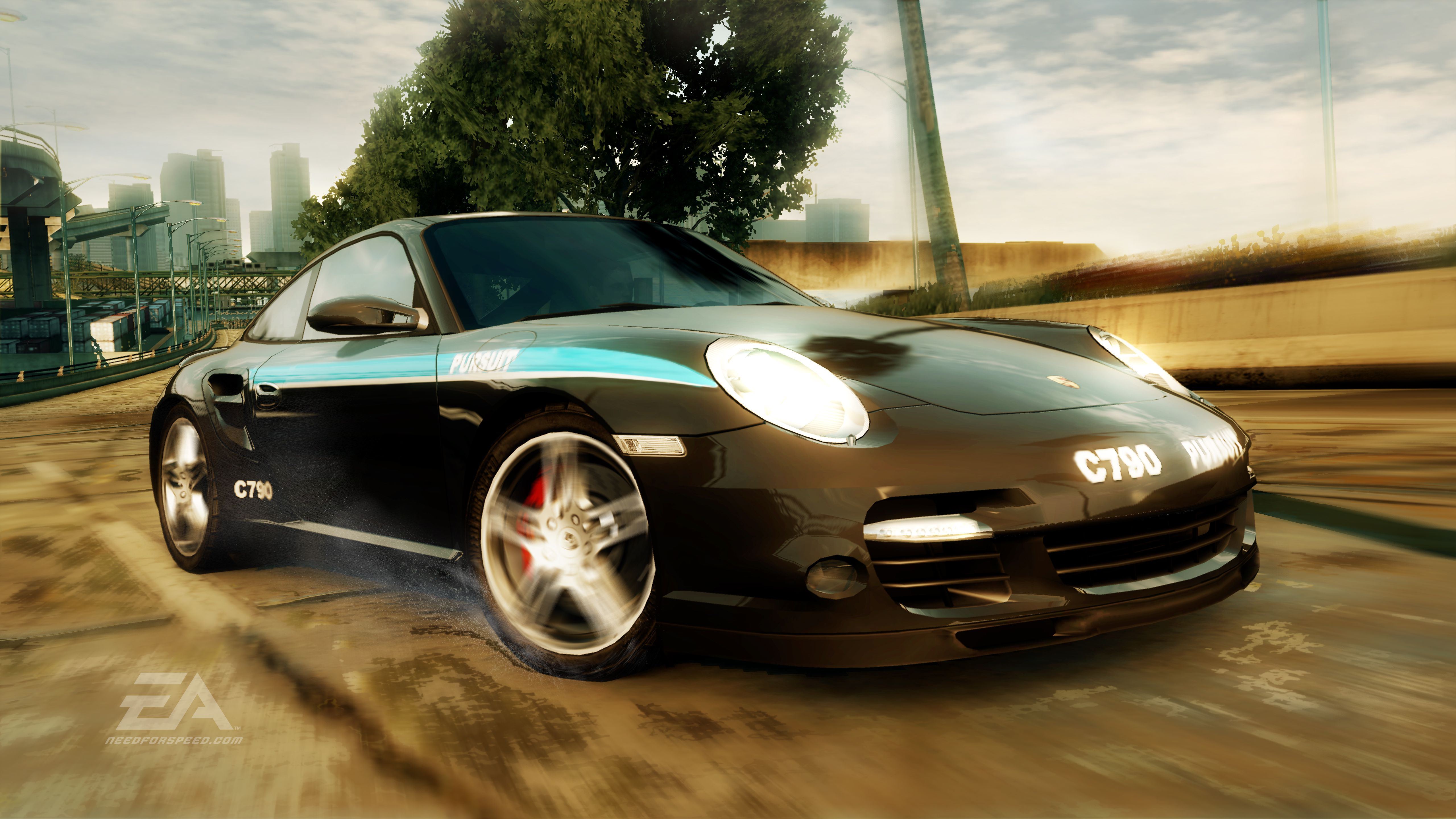 nfs undercover download free full version - HD5120×2880