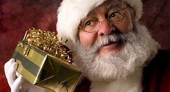 Julekalender 2008 – dag 8