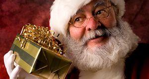 Julekalender 2008 – dag 10