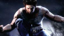 Wolverine i hovedrollen