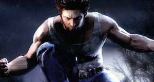 Nytt X-Men-spill bekreftet