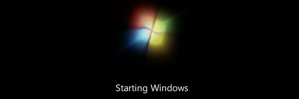 Windows 7 foreløpig raskere enn Vista