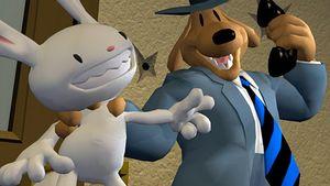 Politimoro på Wii
