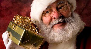 Julekalender 2008 – dag 21