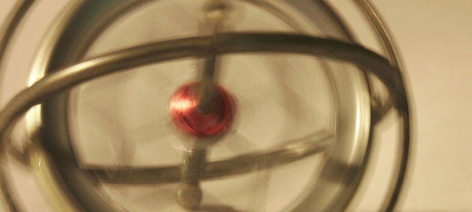 Bevegelssensorer som registrerer horisontal rotasjon skal være på vei, ifølge rykter.