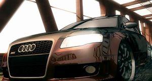 EA stenger Need for Speed-utvikler