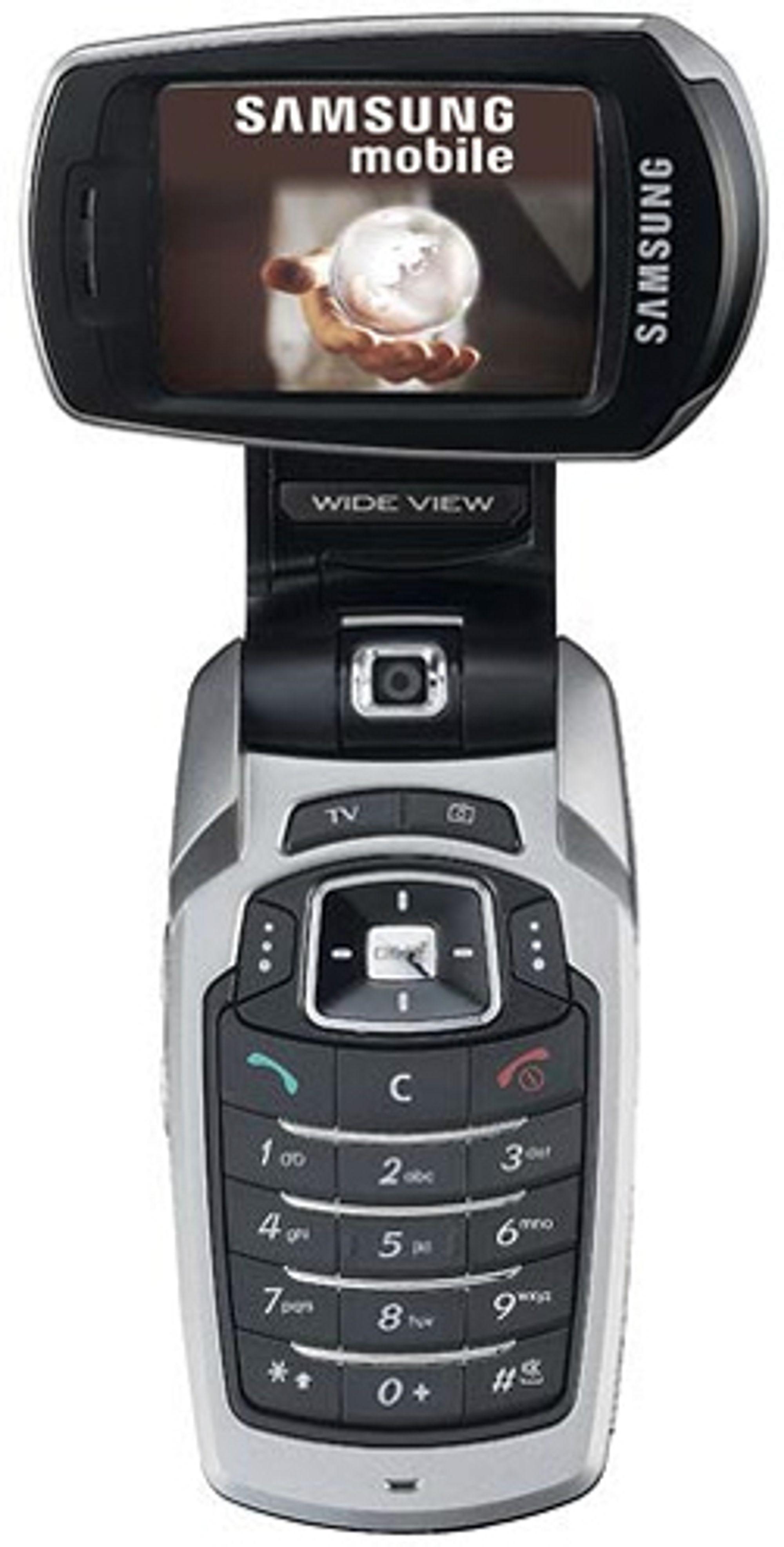 Vil du egentlig gå rundt med en slik mobil i lomma?