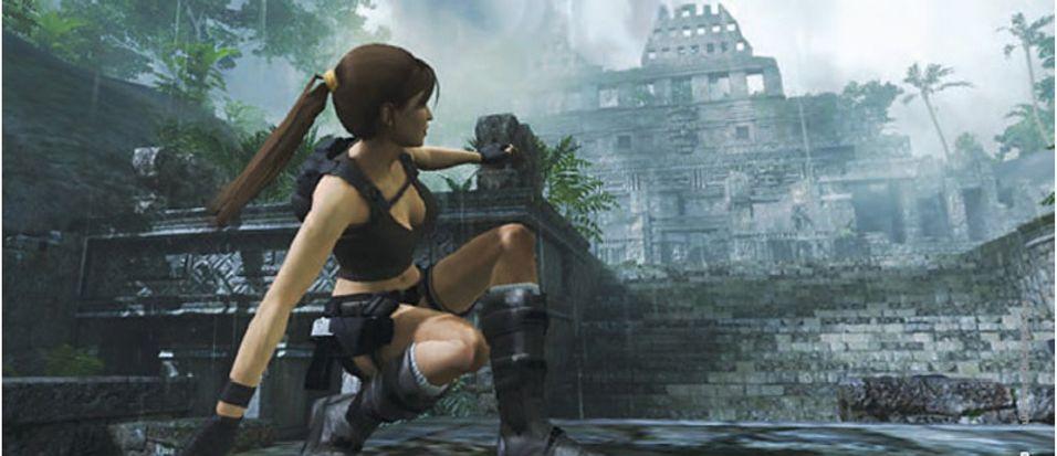 Oppsigelser hos Lara-utvikler
