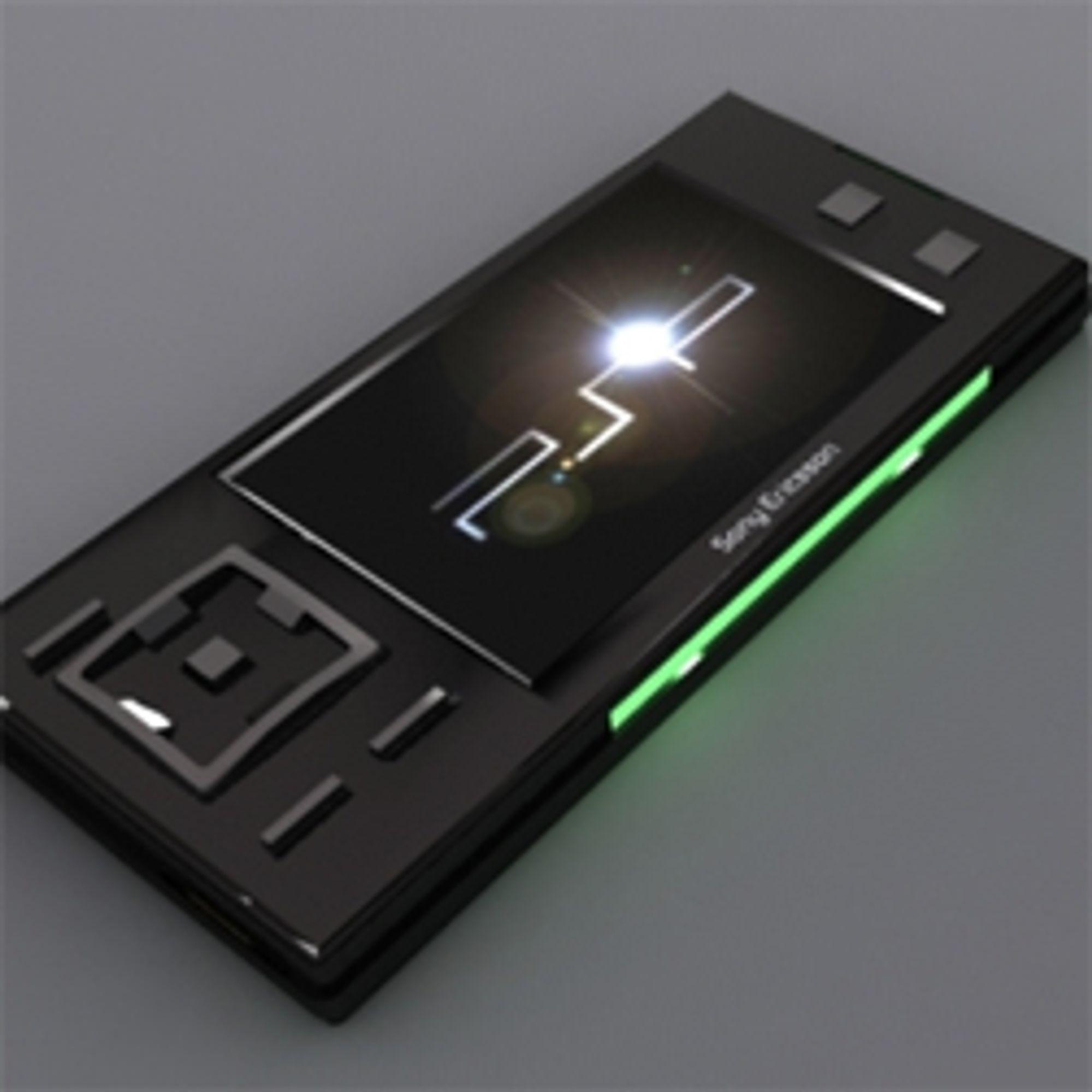Rykter om en PSP-mobil har gått i lang tid.