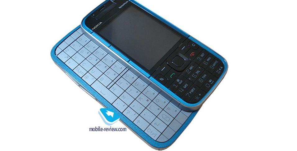Se hva Nokia skal lansere
