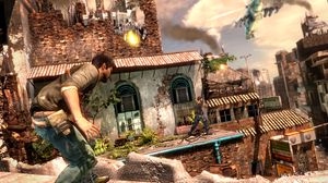 Uncharted 2: Among Thieves ble et kritikerrost spill, mye på grunn av Hennigs manusarbeid.