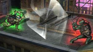 Skaperne av Super Smash Bros. Brawl står bak