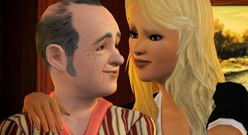 The Sims 3 forsinket?