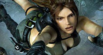 Ny Tomb Raider-film?