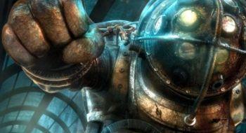 Flerspilleraction fra BioShock-utviklere