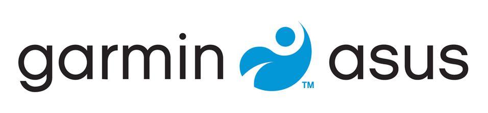 Slik ser den nye logoen ut.
