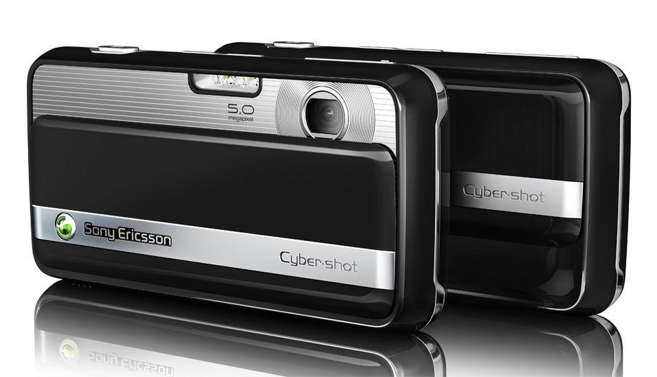 C903 er av den lubne typen.
