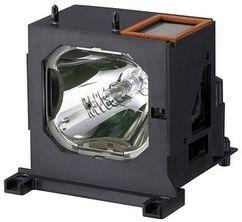 Sony Lamp til VPL-VW60/VPL-VW50