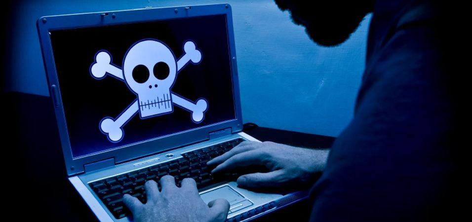 Piratjegere får identiteten bak IP-adresser
