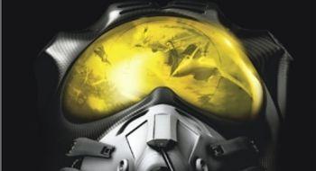 Tom Clancy's dystre fremtid