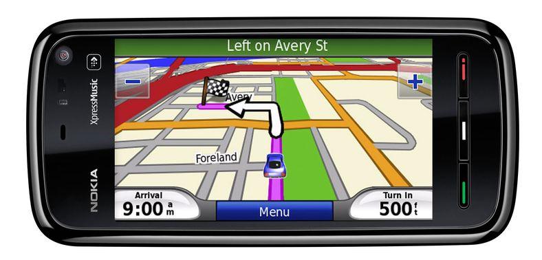 نقشه شهر انزلی برای گوشی های موبایل ح ج ...