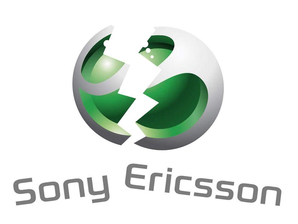 – Ericsson vil avslutte Sony Ericsson