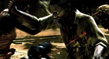 Resident Evil-film i 2010 likevel
