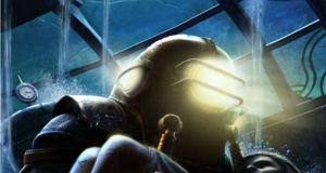 Bioshock 2 kommer også til PC og PS3