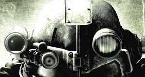 Korrupte filer kræsjet Fallout 3