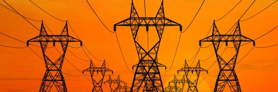 Nytt initiativ vil kutte 90 prosent av strømforbruket