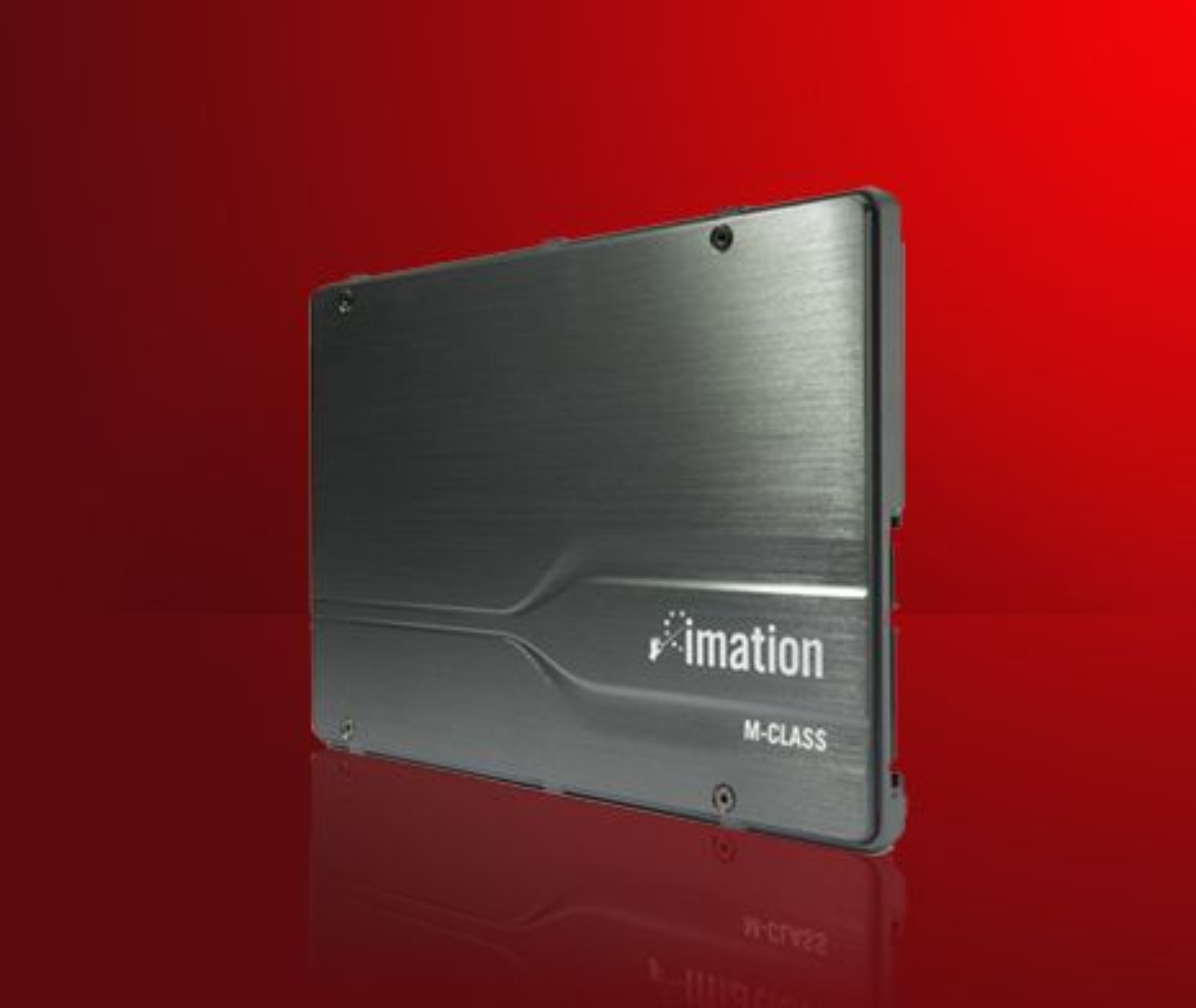 Imation M-class
