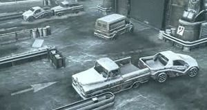 Vinteren kommer til Gears of War 2