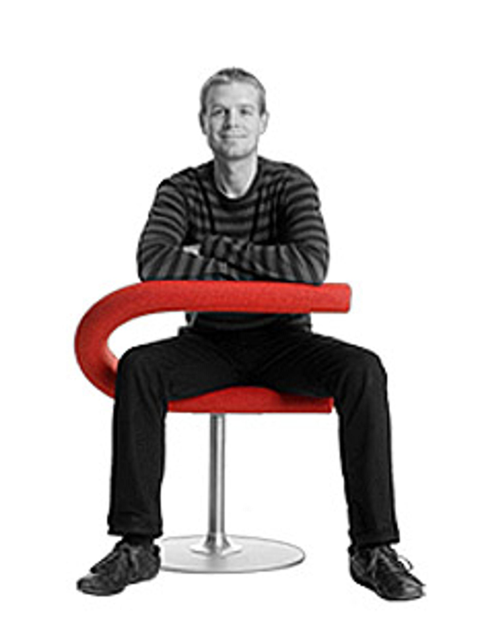 Henning Birkeland