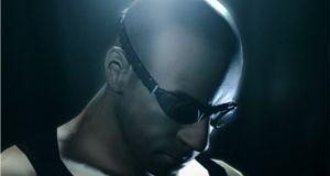 Anmeldelse: Chronicles of Riddick: Assault on Dark Athena