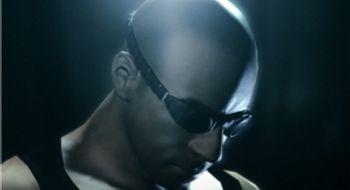 Test: Chronicles of Riddick: Assault on Dark Athena