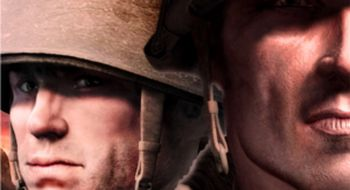 Test: Company of Heroes: Tales of Valor