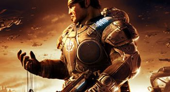 Gears of War-film blir storsatsing