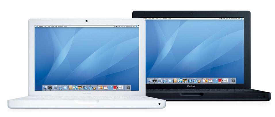 Kommer Apples PC-er med 3G innebygget snart?