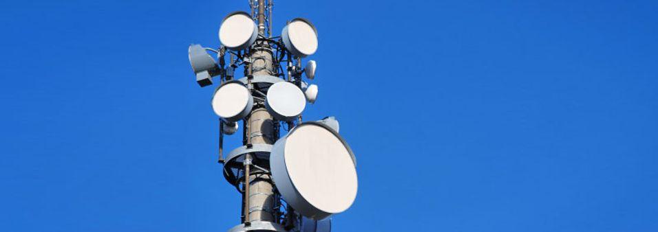 Termineringsseier for Tele2 og Network Norway
