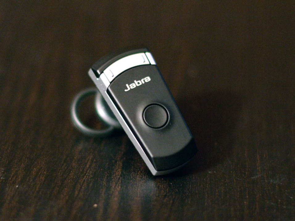 TEST: Jabra BT8040