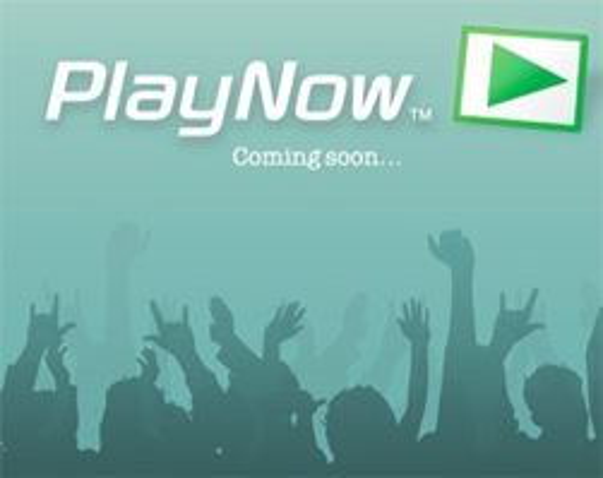 Play Now Movies lanseres på torsdag.