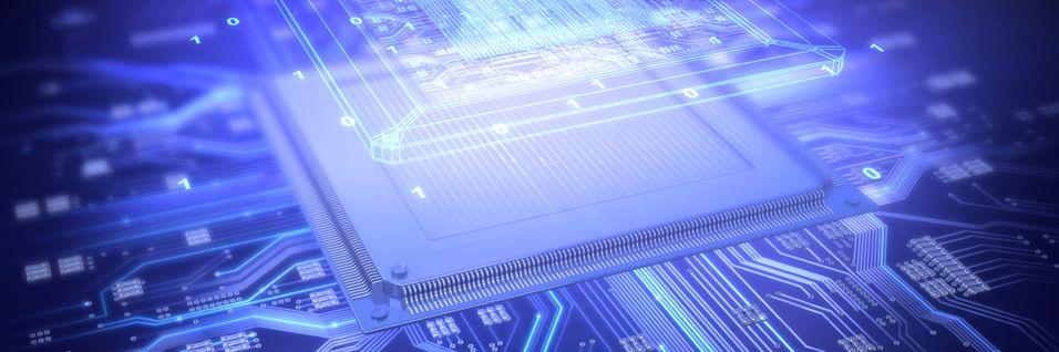 GUIDE: Hva er egentlig firmware?