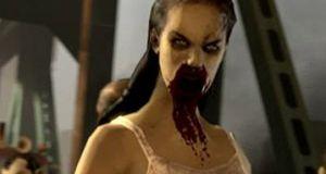 Zombie-slaktingen fortsetter i november