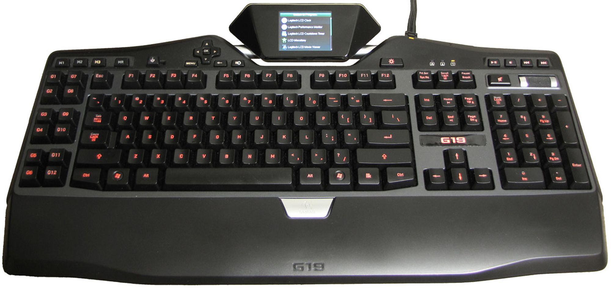 http://img.gfx.no/610/610962/logitech-g19-gaming-keyboard-full.jpg