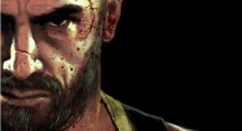 Detaljer fra Max Payne 3 lekket