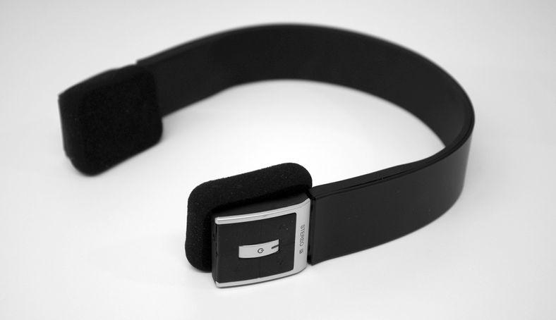 BTH002 Bluetooth headset