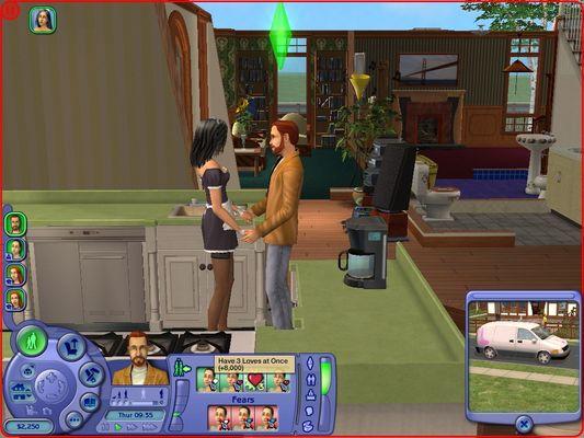 dating Sims spill hacket liste over Premium tanker med fortrinnsrett matchmaking