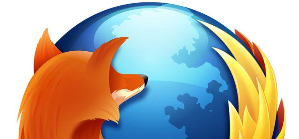 TEST: Firefox 3.5