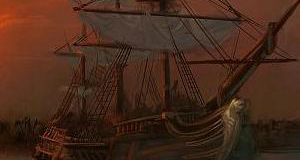 Anmeldelse: East India Company